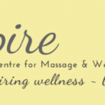 Inspire Centre Massage and Wellness Clinic